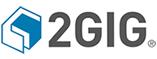 2gig logo